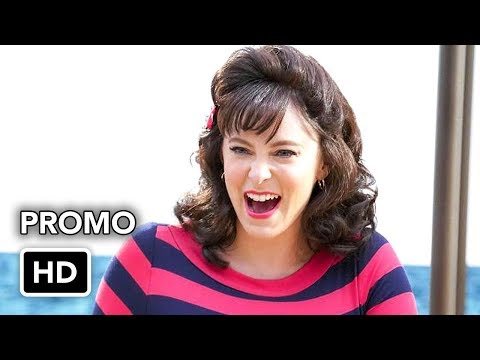 "Crazy Ex-Girlfriend 4x06 Promo ""I See You"" (HD)"