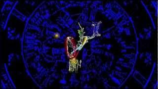 Solomon key Masonic secret - human origins ref prometheus