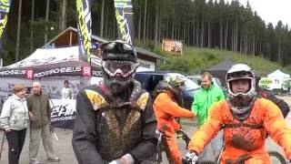 Video 6. SPDH 2013 - Ružomberok, Malinô Brdo MP3, 3GP, MP4, WEBM, AVI, FLV Mei 2017
