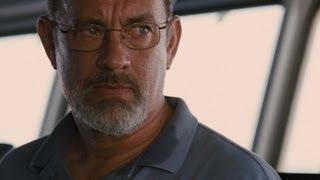 'Captain Phillips' Trailer 2
