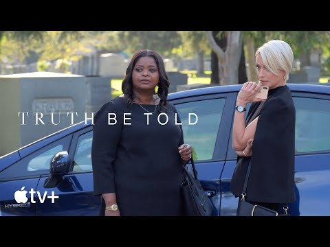 "Truth Be Told — ""Reconsidered"" 