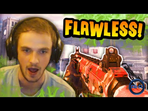 Call Of Duty: Modern Warfare 2 - AliA Back for more COD: MW2 - Hope you ENJOY! :D ▻ ADVANCED WARFARE - http://youtube.com/AliA ○ Road to MW2 NUKE - http://youtu.be/_VdVfOLIwDw MORE Call of D...