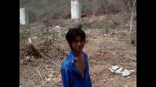 Hmong Videos # nco txog zos qhov tsua  41