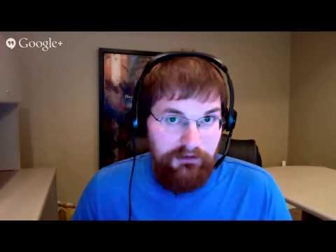 Jason Fladlien Interview - Webinar Marketing Guide