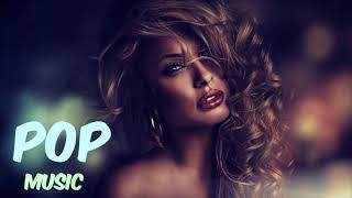 Video La Mejor Música Pop en Inglés Alegre Para Trabajar en Oficinas | The Best POP & Folk  music MP3, 3GP, MP4, WEBM, AVI, FLV Juni 2018
