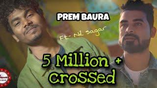 Video PREM BAURA  !! NEW SONG  !!Singer- Nil sagar...!! New sambalpuri sad song 2020 !! download in MP3, 3GP, MP4, WEBM, AVI, FLV January 2017