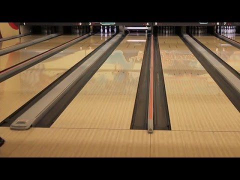 spare - This is a short film that we made at Orleans Casino in Fabulous Las Vegas, Nevada. This demonstrates many styles of bowling spares, bowling conversions, and ...