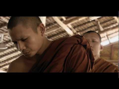 karma - Why is my life the way it is? This film tries to answer this question. Please watch in HD. This is my third film with Acharn Tippakorn. It was filmed in 1080...