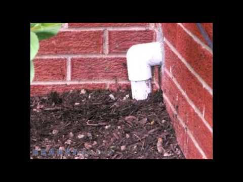 Locktight Waterproofing - Sump Pump Installation - Cheektowaga NY 14225