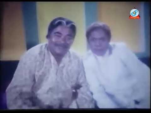 Nasrin Hot (Gorom Mosolla)Aste Aste Doro Sonar Peyala by Ochol Paysha