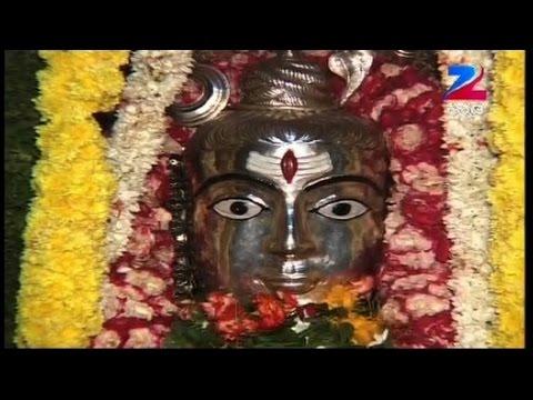 Aaradhane - Episode 252 - September 21  2014 21 September 2014 08 PM
