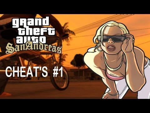 saints row 4 helicopter cheat with Gta Cheats Xbox on Saints Row The Third Codes Cheats List Xbox 360 Ps3 Pc additionally Watch moreover Watch moreover Saints Row 2 Fight Club Location in addition Watch.