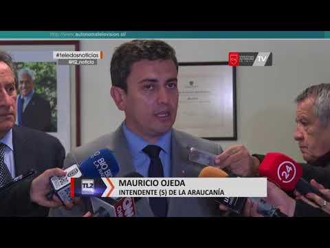 Extranjeros confundidos en Chile por nueva ley de migración