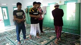 Video Kesalahan umum dalam Sholat MP3, 3GP, MP4, WEBM, AVI, FLV Juni 2019
