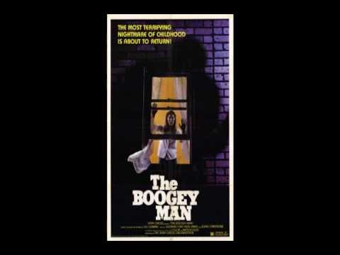 The Boogey Man (1980) Opening Theme