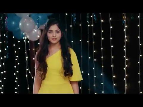 Pyar tune kya Kiya season 11 episode 13 January 16,2021|| School love story||@avinash and @sukoon