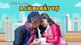 Video Phim ca nhạc A LỬ ĐI BẮT VỢ | MV Parody | Trung Ruồi - Yến Tattoo MP3, 3GP, MP4, WEBM, AVI, FLV Januari 2019