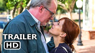 image of THE LOVERS Official Trailer (2017) Comedy Movie HD