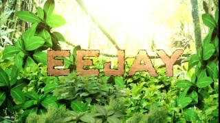 Eejay Jungle mp4