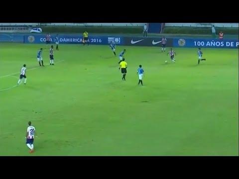 Atlético Junior empató en casa y eliminó a Blooming de la Sudamericana