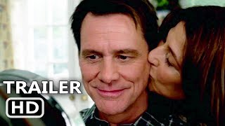 KIDDING Season 2 Trailer (2020) Jim Carrey Series by Inspiring Cinema