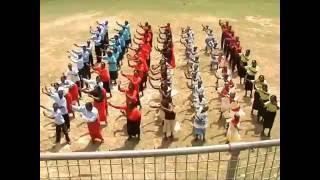 Video NJOONI NYOTE MSUMBUKAO - St. Joseph Catholic Choir, Matiku - Mbitini Parish MP3, 3GP, MP4, WEBM, AVI, FLV Agustus 2019