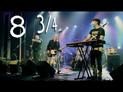 Thumbnail 8 3/4