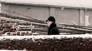 Video Už se neptej ( ft. Lukáš Randák)