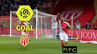 AS Monaco vs LOSC (4 - 0) : Radamel FALCAO (6') goal. All AS Monaco vs LOSC goals in video. Ligue 1 - Season 2016/2017...