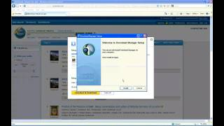 Audiobook Download Instructions for EBSCOhost