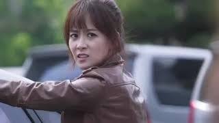 You Call It Passion (park bo young) you beautiful