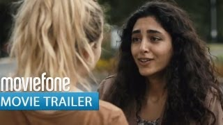 Nonton 'Just Like a Woman' Trailer | Moviefone Film Subtitle Indonesia Streaming Movie Download