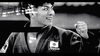 柔道のかっこよさと興奮が68秒に凝縮/2019世界柔道大会告知ムービー