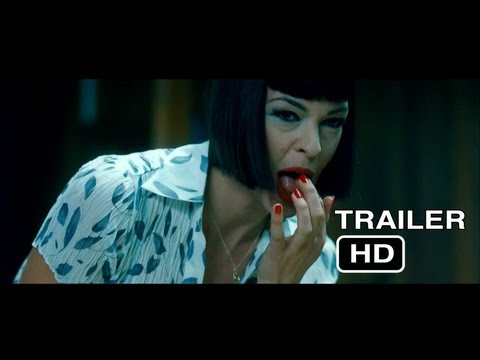 Filth (UK Trailer 3)