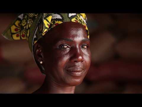Construïm un futur sense pobresa – Oxfam Intermón