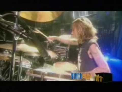 Tekst piosenki Godsmack - Judas Priest Medley po polsku