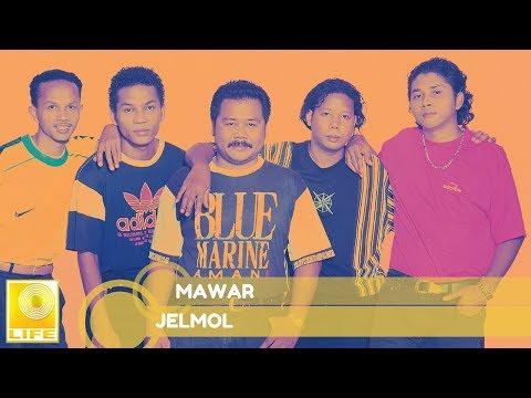 Jelmol - Mawar (Official Audio)