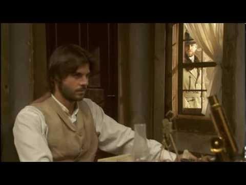il segreto - una preziosa scoperta a puente viejo