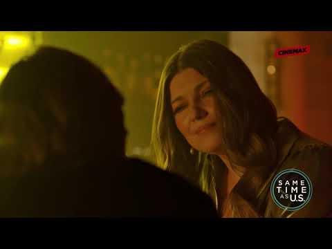 HBO Asia | Strike Back Season 7 Trailer