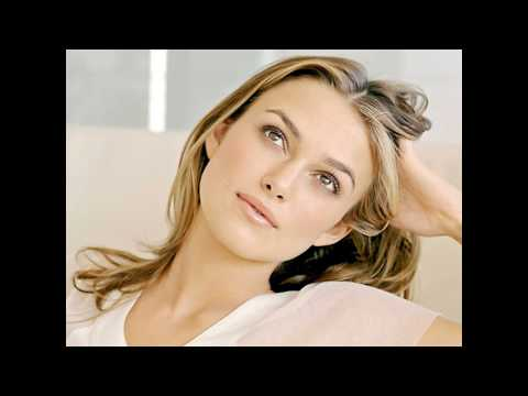 Keira Knightley - her best pictures