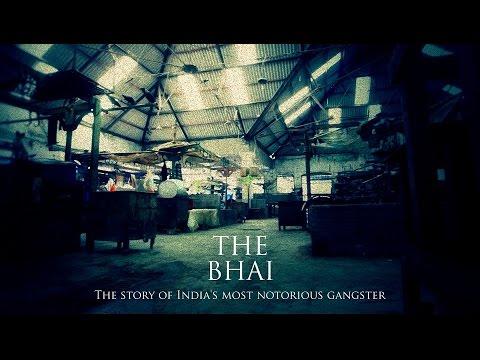 Full Film - Mumbai Underworld Chronicles - The Bhai (with ENG subtitles)