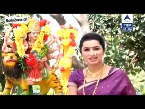 Saas Bahu Aur Saazish SBS ABP News 31st March 2014 Video Watch