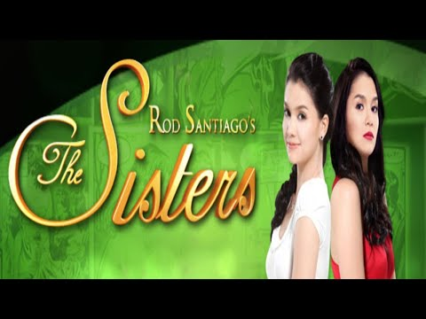 The Sisters Episode 36