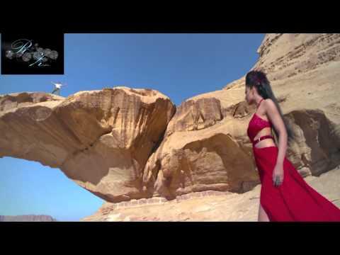 Remixer Zaheer - Dil Tu Hi Bataa - Krrish 3 (2013)