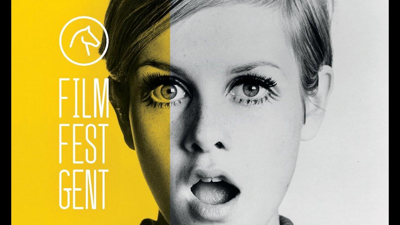 Film Fest Gent maakt het volledige programma van de 42e editie bekend