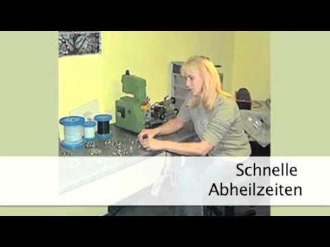 Video of Piercing Schmuck Shop