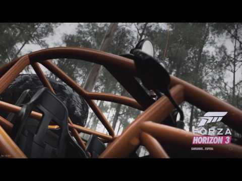 Thumbnail for video 5Tj5-U_iVTc