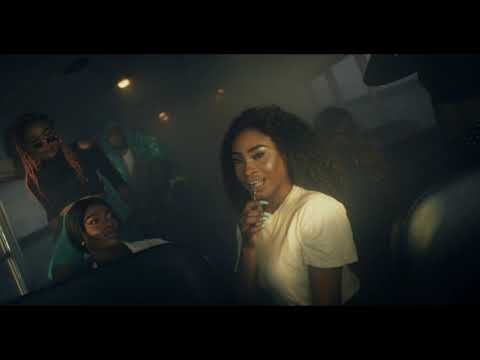 Youngbone ft Slimcase - Mr Lecturer [Official Video]