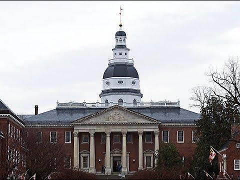 Video 2018 Maryland Gubernatorial Debate download in MP3, 3GP, MP4, WEBM, AVI, FLV January 2017