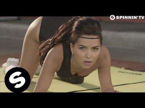 INNA - J'Adore (Official Video)